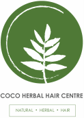 Coco Herbal Centre